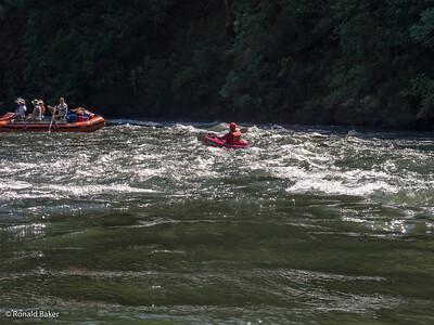 2012-07-21-Ashland-Rogue River-50