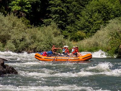 2012-07-21-Ashland-Rogue River-102
