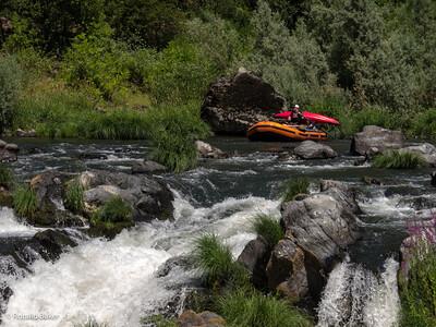 2012-07-21-Ashland-Rogue River-69