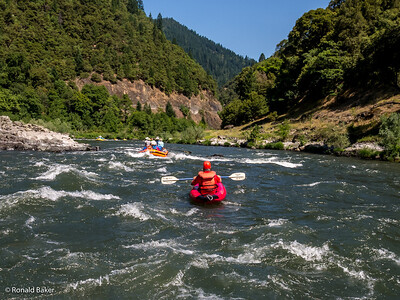 2012-07-21-Ashland-Rogue River-56