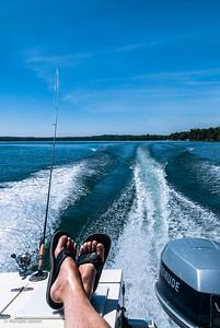 2007-07-20 Ten Mile Lake192