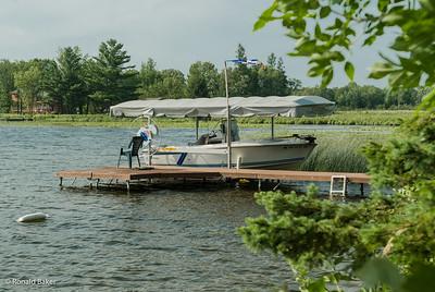 2007-07-20 Ten Mile Lake051