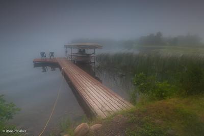 2010-08-21-Ten Mile Lake-72