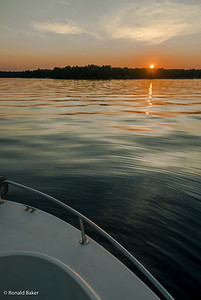 2007-07-20 Ten Mile Lake198