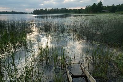 2007-07-20 Ten Mile Lake116