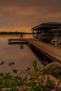 2010-08-18-Ten Mile Lake-38