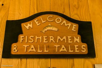 2007-07-20 Ten Mile Lake026