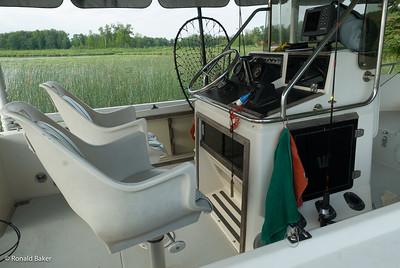 2007-07-20 Ten Mile Lake093
