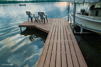 2007-07-20 Ten Mile Lake137