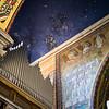 St. Praxedes, Rome