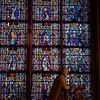 Notre Dame 19461
