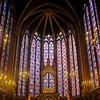 Sainte Chapelle 19386