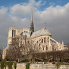Notre Dame 19167