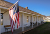 Headquarters of the 5th Cavalry, Fort Verde AZ (8 March 2015)