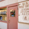 U.S. Post Office, Jerome AZ (12 December 2007)