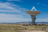 National Radio Astronomy Observatory, Socorro NM (20 May 2015)