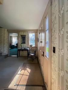 IMG_1255e-Little Women House