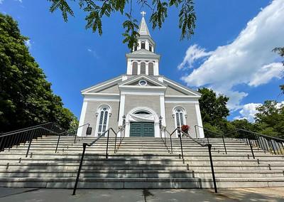 IMG_1133e-Holy Family Parish