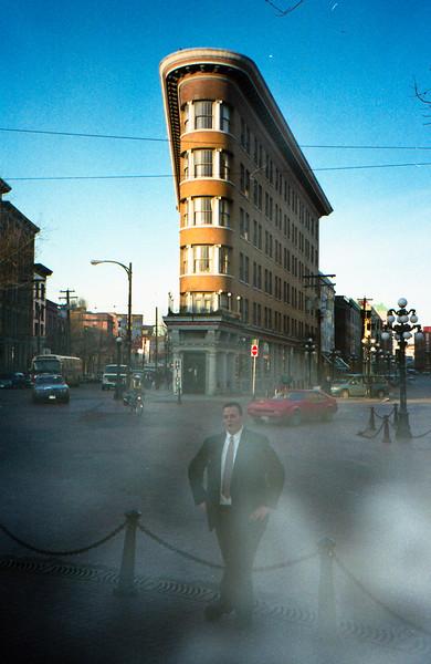 StevePetersonPhotography-084.jpg