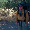 1999 - Chisos Mts, Big Bend Natl Park, Backpacking Trip