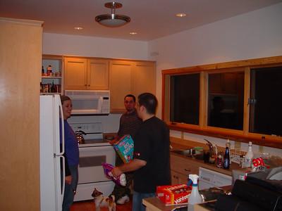 2002.10.17-18 Winthrop, WA
