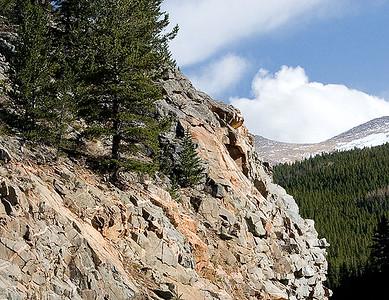 2006 Colorado
