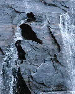 2006 Smoky Mountains