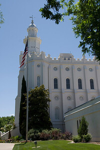 St George_2007-108