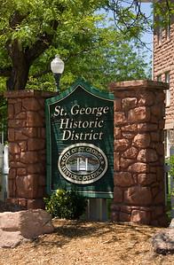 St George_2007-99