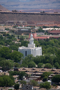 St George_2007-56
