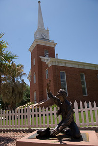 St George_2007-96