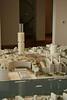 Battersea Power Station: development model