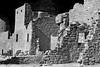 Mesa Verde Cliff Dwellings