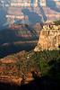 North Rim - Grand Canyon Sunrise 1