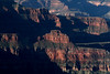 North Rim<br /> Grand Canyon Sunrise 3