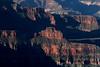 North Rim<br /> Grand Canyon Sunrise 3