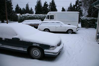 2008.12.18 Snowy Dayz