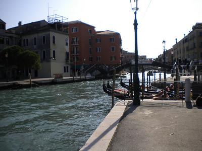 2009-10-30 Venice