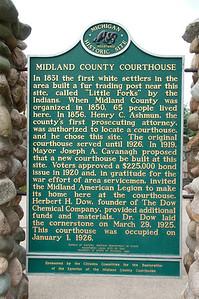 Midland_2010__100