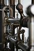 Kew Bridge Steam Museum