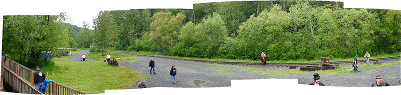 Rest_Stop_Panorama