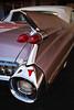 Drive 2011/09/25, 1959 Cadillac