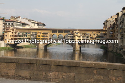 2012-04-02 Places - Florence, Italy - Variety