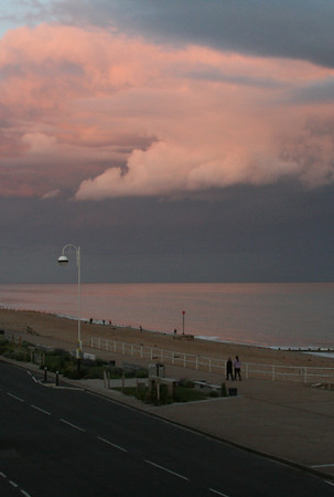 2012 06 04-05 Bexhill-on-Sea