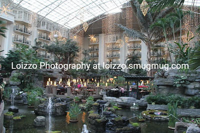 2012-12-02 121201-MLB Winter Meetings plus 019