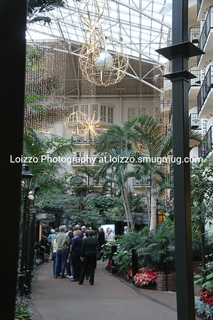2012-12-02 121201-MLB Winter Meetings plus 010