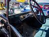 20120929_122200_Canon PowerShot G11