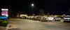 20121126_031911_NIKON D800