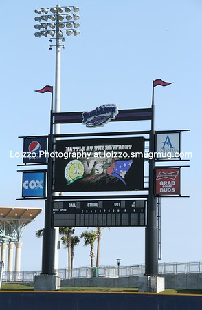 2013-03-28 Places - Pensacola Bayfront Stadium
