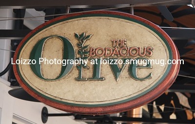 2013-03-28 Places - The Bodacious Olive